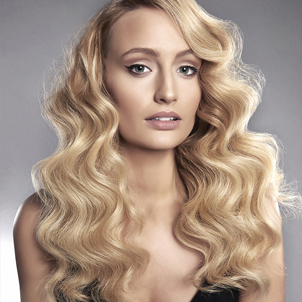 LENGTHS. 45 – 50cm extra long hair extensions 83a136538bdf